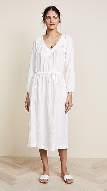 XIRENA Avalon Dress
