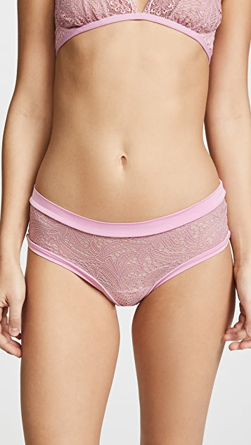 XIRENA Pretty Little Things Paloma Panty