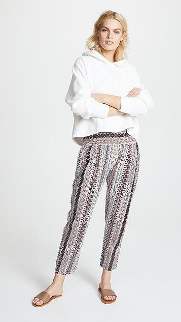 XIRENA Paige Pants