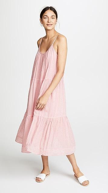 XIRENA Tierney Dress