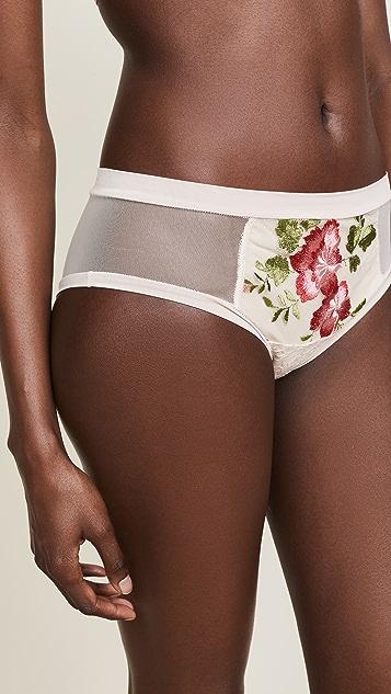 XIRENA Pippa Underwear