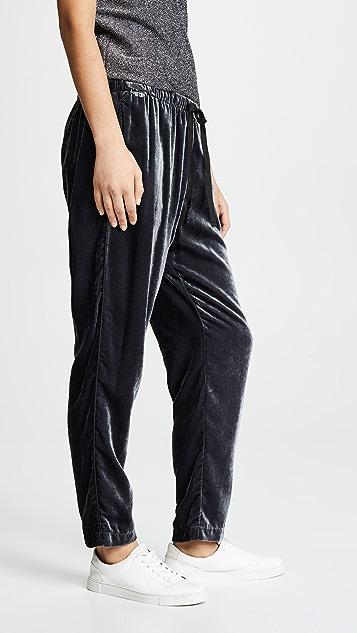 XIRENA Dash Pants