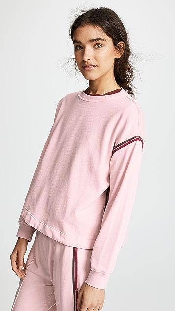 XIRENA Champ Sweatshirt