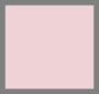 粉色波浪纹