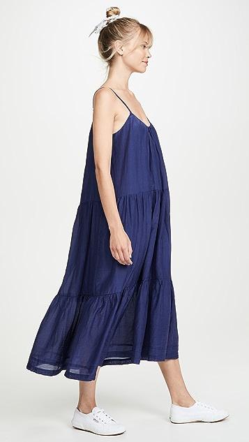 XIRENA Платье Lina