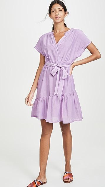 XIRENA Платье Dani