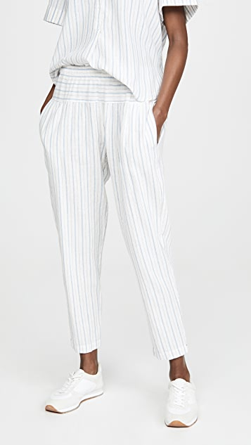 XIRENA Payton Pants