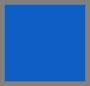 серферский голубой