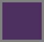 африканский фиолетовый