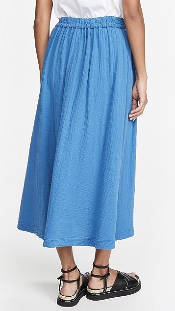 XIRENA Teagen Skirt
