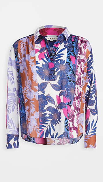 XIRENA Beck Top | SHOPBOP | End-of-Year Sale, Up to 75% Sale