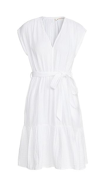 XIRENA Maren Dress