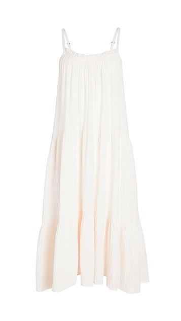 XIRENA Cara Dress