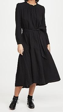 XIRENA Luna Dress