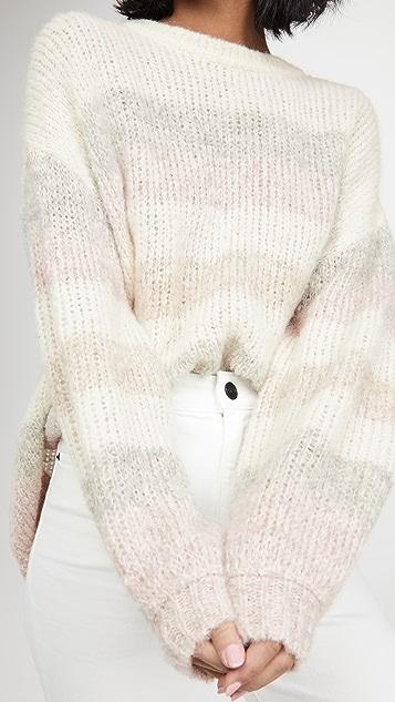 XIRENA Loren Sweater