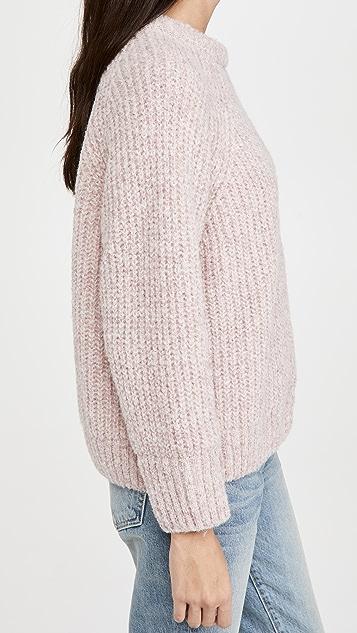 XIRENA Hutton Sweater