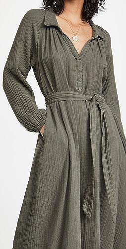 XIRENA - Lexx 连衣裙