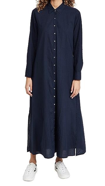 XIRENA Boden 连衣裙