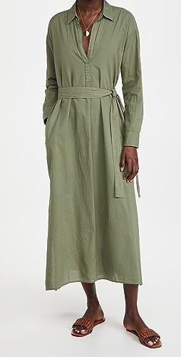XIRENA - Hope Dress