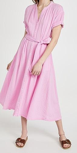 XIRENA - Cate Dress