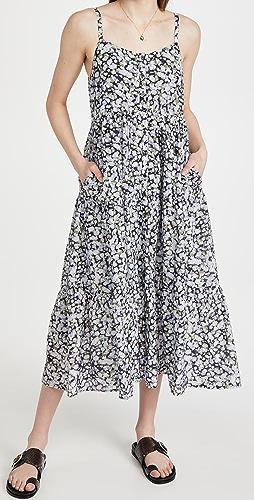 XIRENA - Sophie 连衣裙