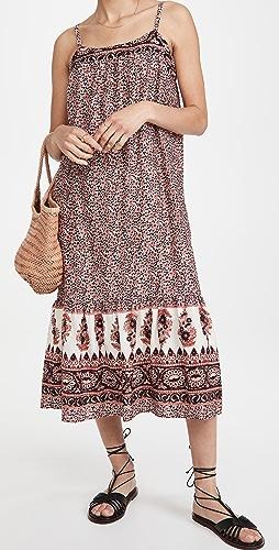 XIRENA - Dakota Dress