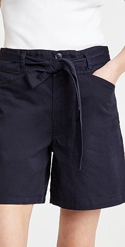 XIRENA - Tyler 短裤