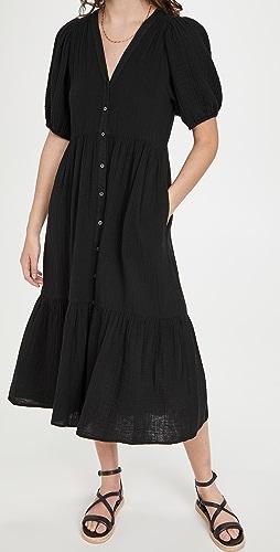 XIRENA - Lennox 连衣裙