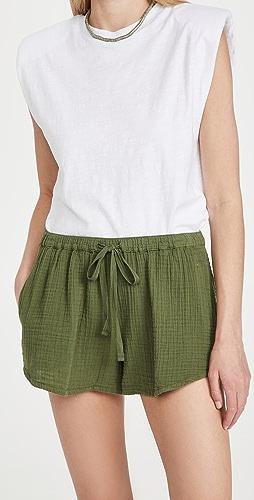 XIRENA - Starlyn Shorts