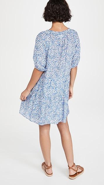 XIRENA Dolly Dress