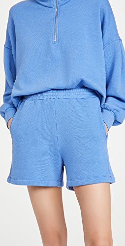 XIRENA - Shayne 短裤