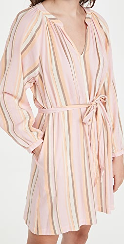 XIRENA - Sabrine Dress