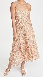 XIRENA Owynn Dress