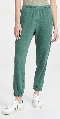 XIRENA - Davis 长裤