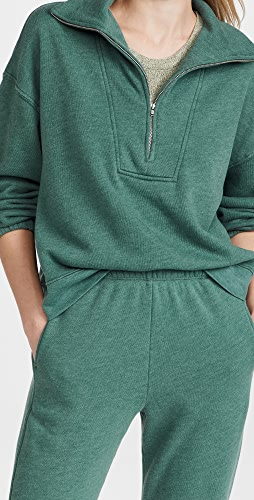 XIRENA - Oliver 运动衫