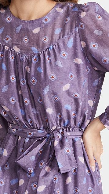 XIRENA Misty Dress