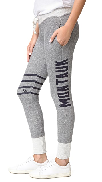 Jacks and Jokers Montauk Sweatpants