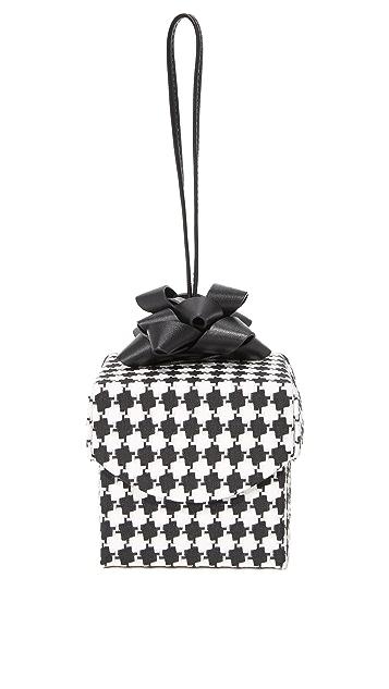 Yazbukey Present Bag