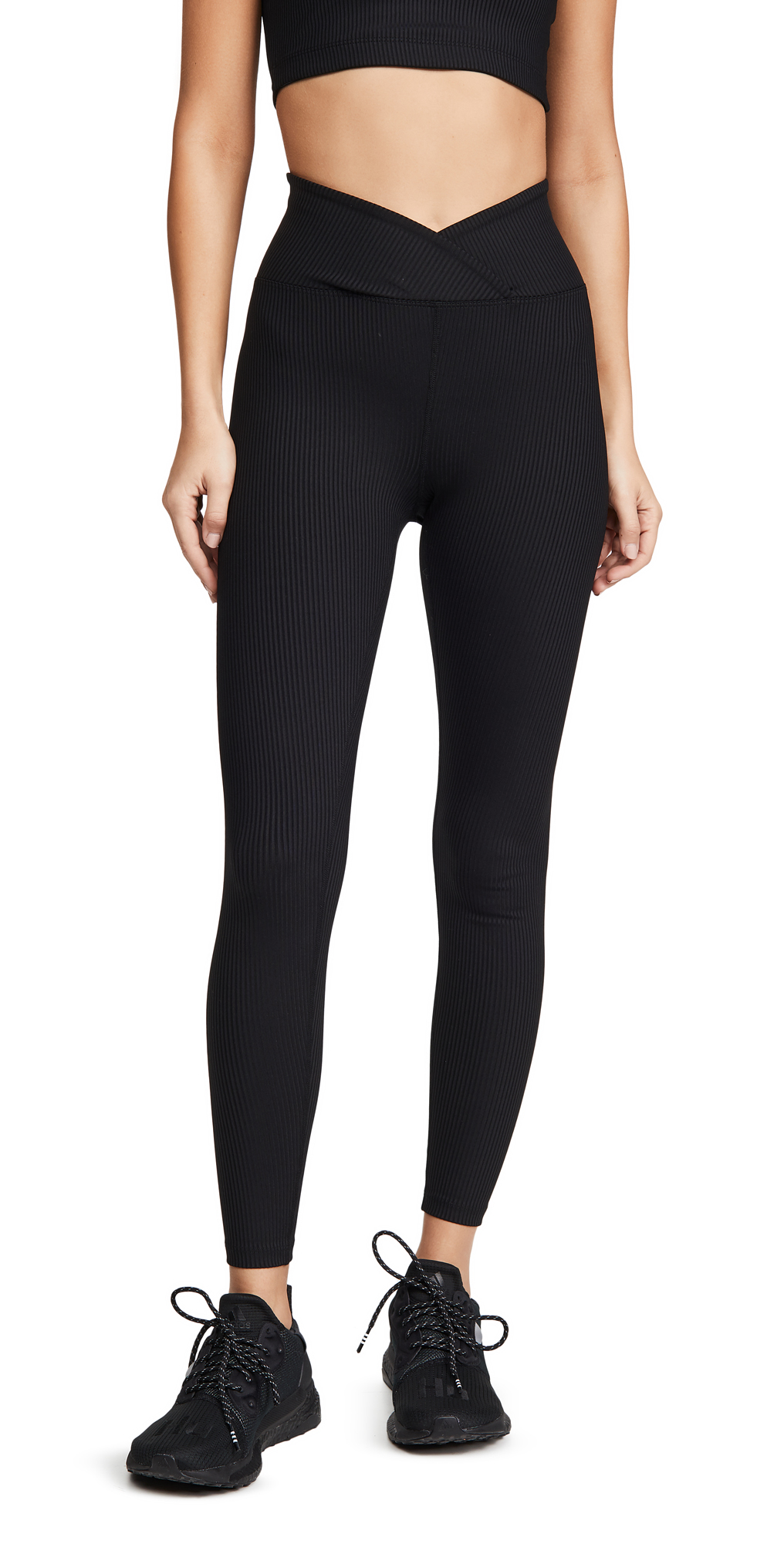 Year of Ours Veronica Leggings