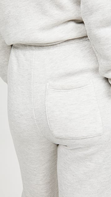 Year of Ours YOS Sweatpants