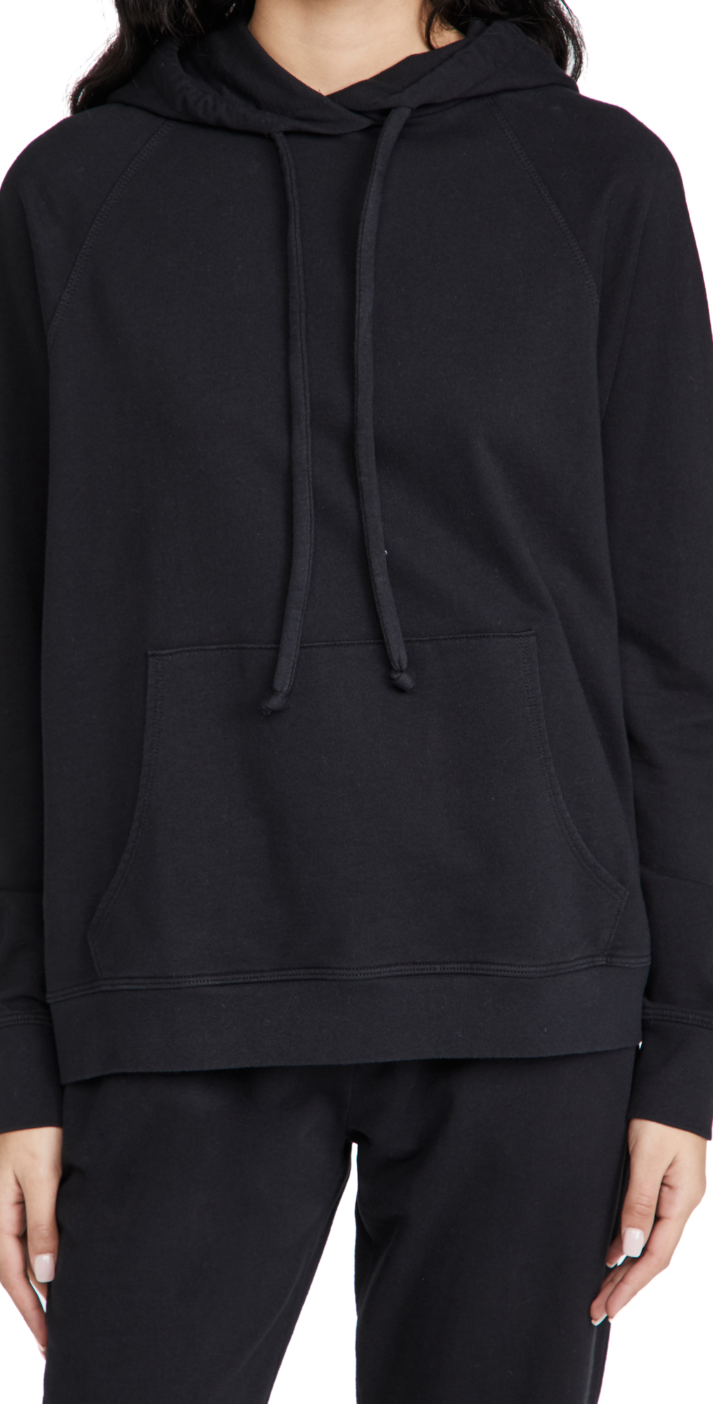 Year of Ours YOS Sport Sweatshirt