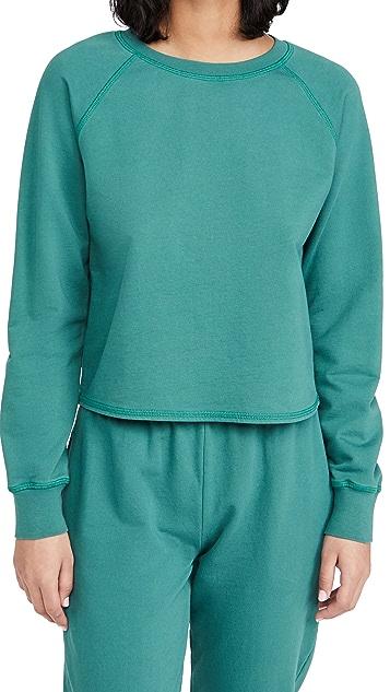 Year of Ours Bella Sweatshirt