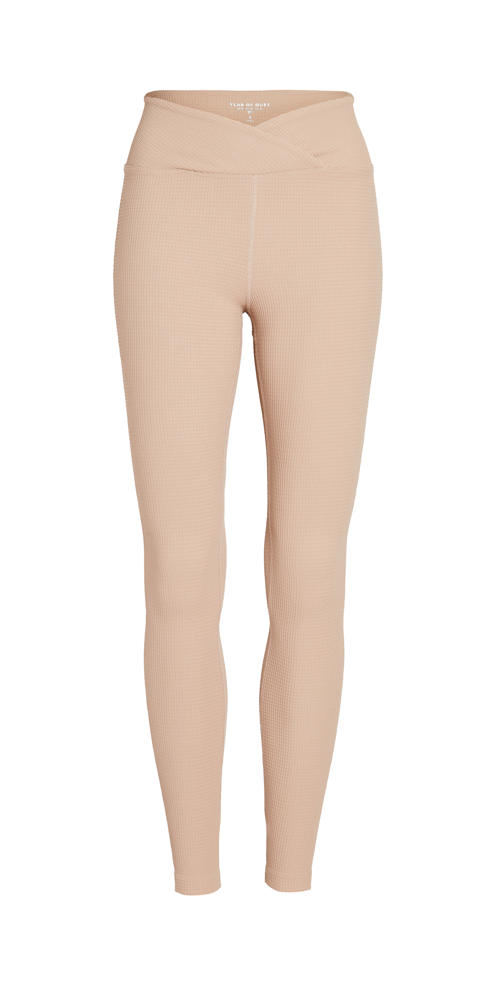 Year of Ours Thermal Veronica Leggings