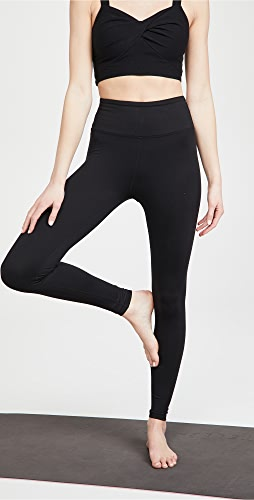 Year of Ours - YOS Yoga Leggings