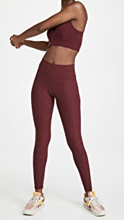Year of Ours YOS Yoga Leggings