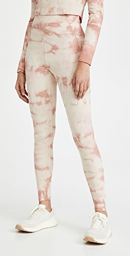 Year of Ours - Home Leggings