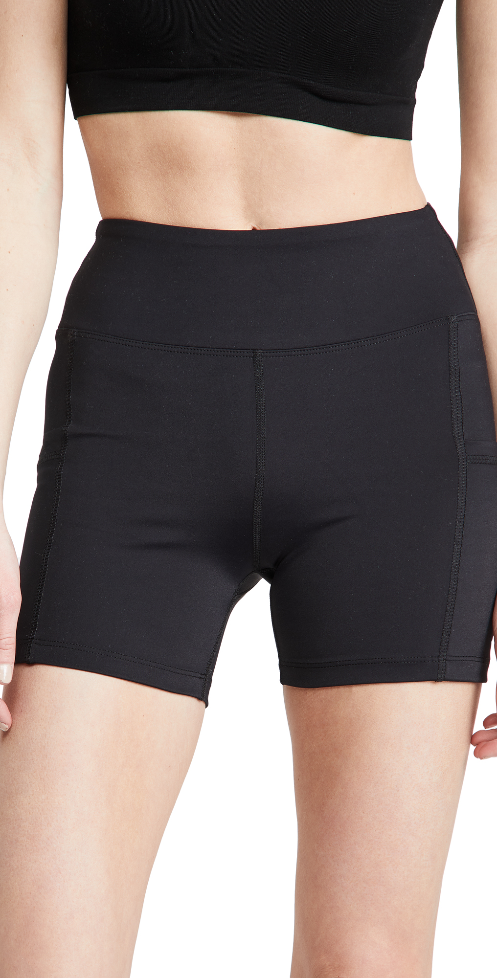 Year of Ours Tennis Shorts
