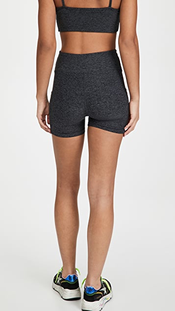 Year of Ours Hike Shorts
