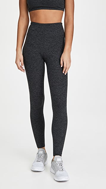 Year of Ours Yoga Leggings