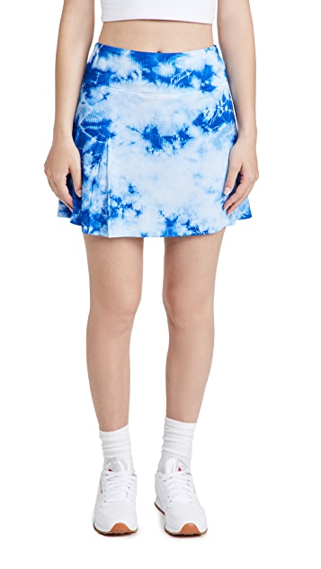 Year of Ours Club Skort